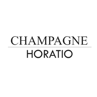 Champagne Horatio