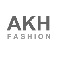 AKH Fashion
